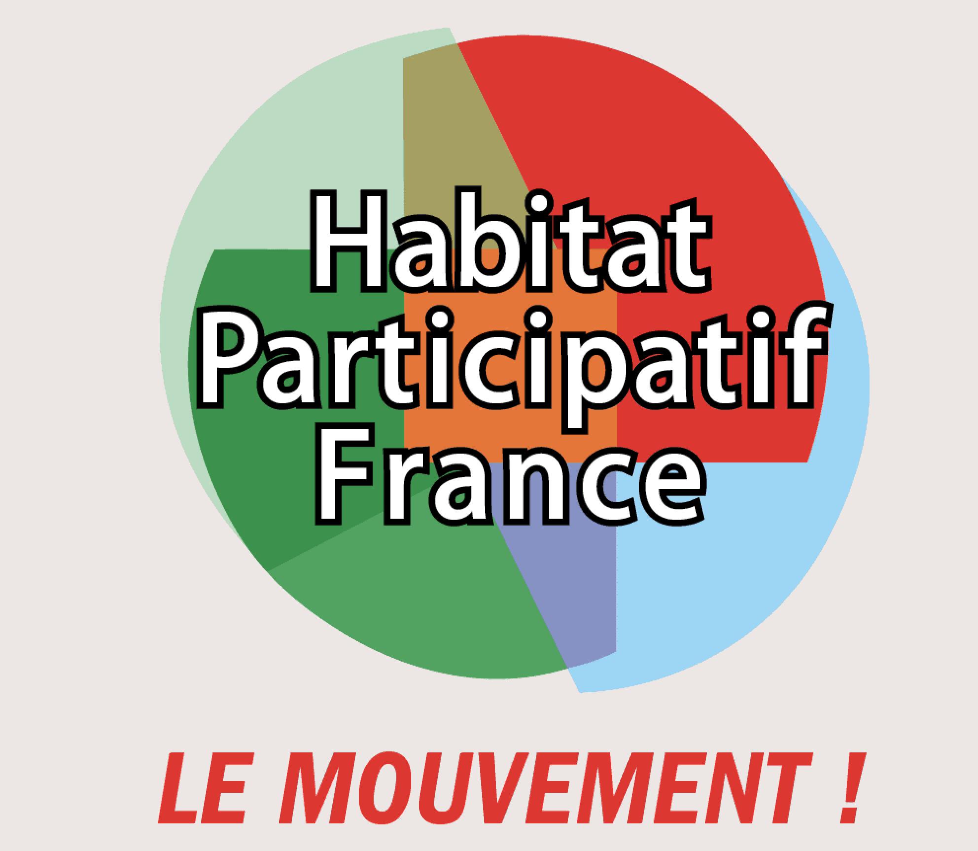 Logo HPF 2019 T