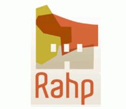 rahp-logo