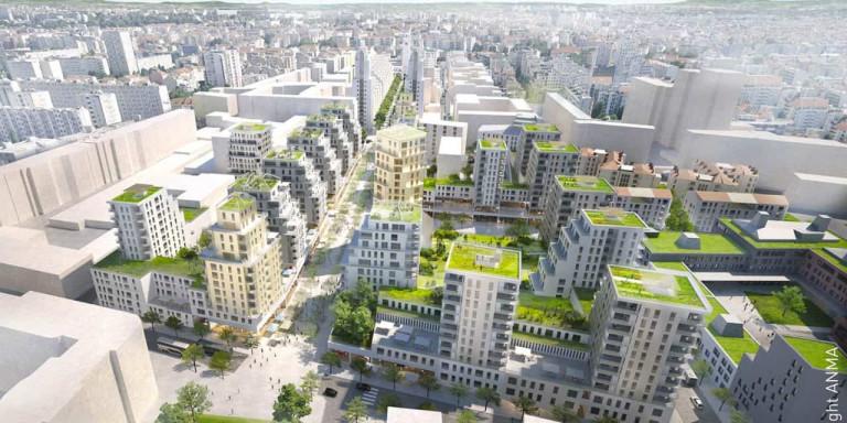 projet-gratte-ciel-villeurbanne-1280x640