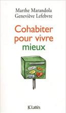Cohabiter
