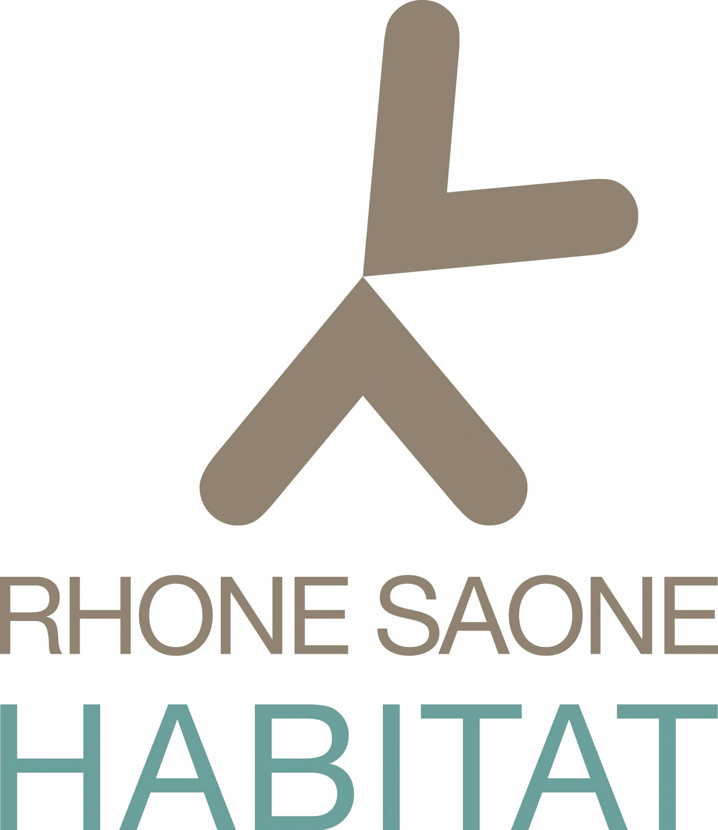 logo rsh 300ppp format A4