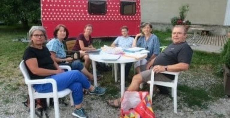Photo du groupe 2020-compressée