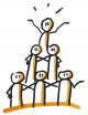 groupe-pyramide2