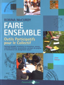 faireensemble