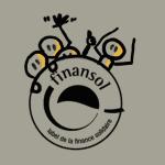 Logo Label - noir sans fond